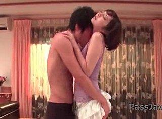 kórejský Teen Girl Sex www XXX sixy video