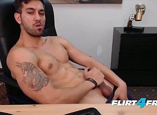 sesso anale in ragazzi