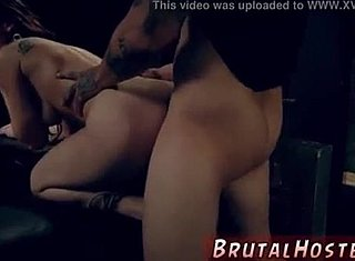 apologise, girl rubbing clit videos accept. opinion, interesting